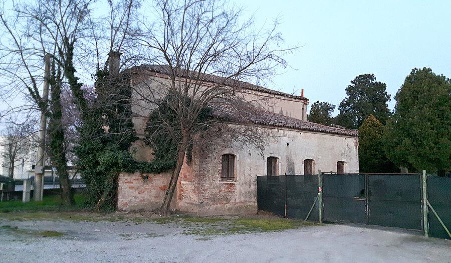 ex-casa-custode-cimitero-monselice-luogo-memoria-2