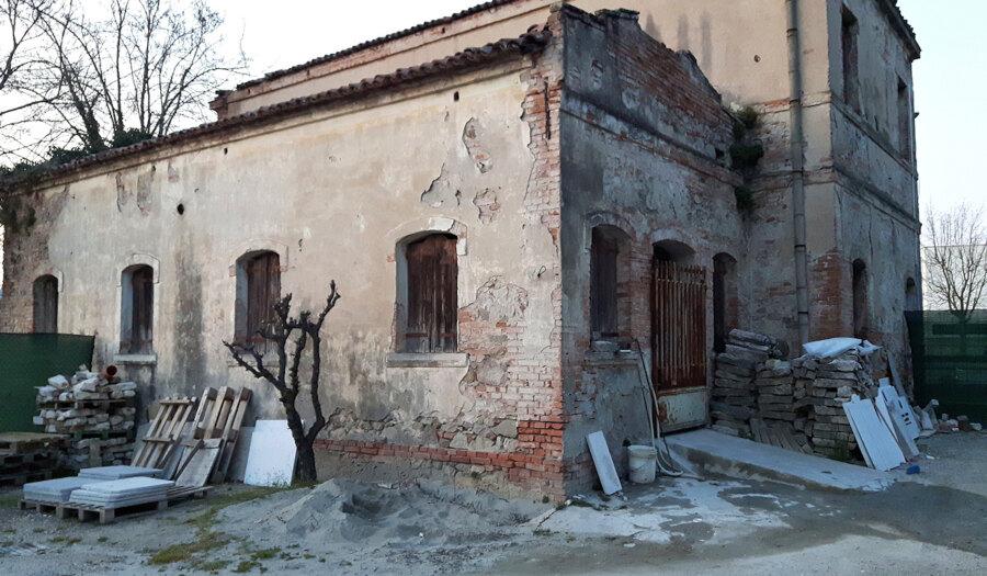 ex-casa-custode-cimitero-monselice-luogo-memoria-ceneri