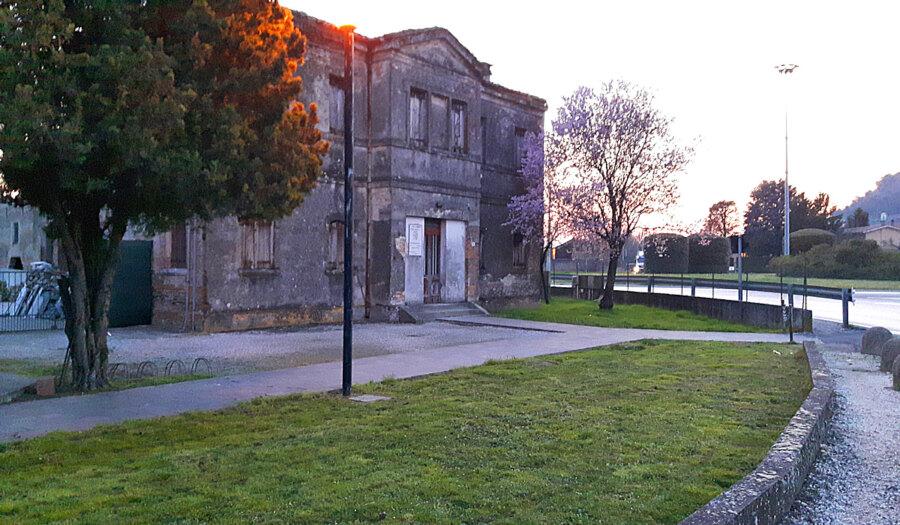 ex-casa-custode-cimitero-monselice-luogo-memoria